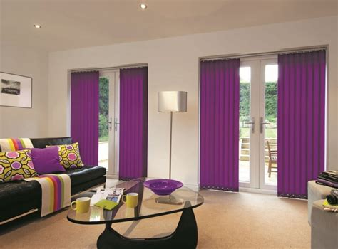 blackout blinds for doors home remodeling and