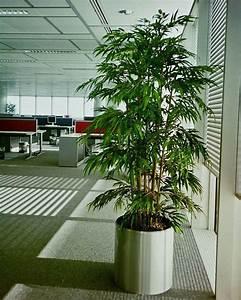 Grande Plante Artificielle : plante artificielle de faux v g taux plus vrais que nature ~ Teatrodelosmanantiales.com Idées de Décoration
