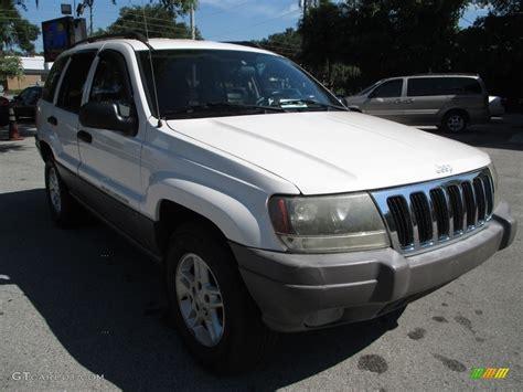jeep laredo white 2003 stone white jeep grand cherokee laredo 114382187