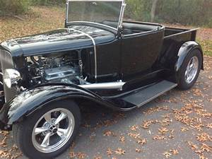 Ford 1930 Hot Rod : 1931 1930 ford roadster pickup street rod hot rod ~ Kayakingforconservation.com Haus und Dekorationen