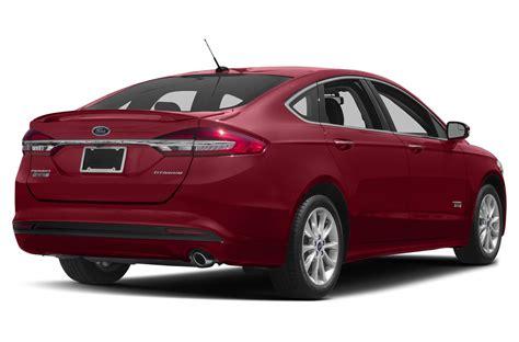 silver ford fusion  florida  sale  cars