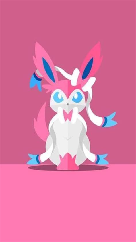 1000 images about stuff on mudkip