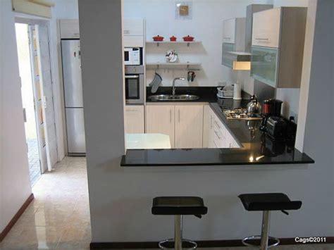 cuisine salon salle à manger cuisine salon salle à manger location villa ile maurice