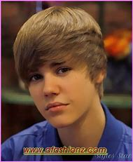 Best Ideas About Justin Bieber Hair Find What Youll Love - Hairstyle of justin bieber 2015
