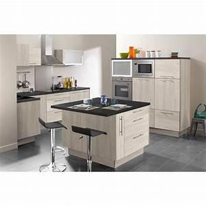 Colonne D Angle Cuisine : mon espace maison fileur d 39 angle cuisine melamine decor bois structure ~ Teatrodelosmanantiales.com Idées de Décoration
