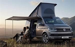 Van Volkswagen California : vw california ocean swiss vans ~ Gottalentnigeria.com Avis de Voitures