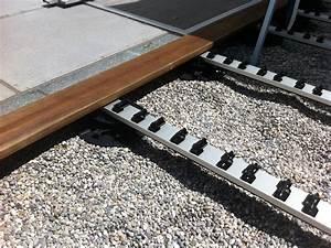 Unterkonstruktion Terrasse Holz : holzterrassen alu unterkonstruktion bs holzdesign ~ Whattoseeinmadrid.com Haus und Dekorationen