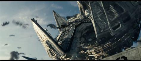 Image Screen Shot