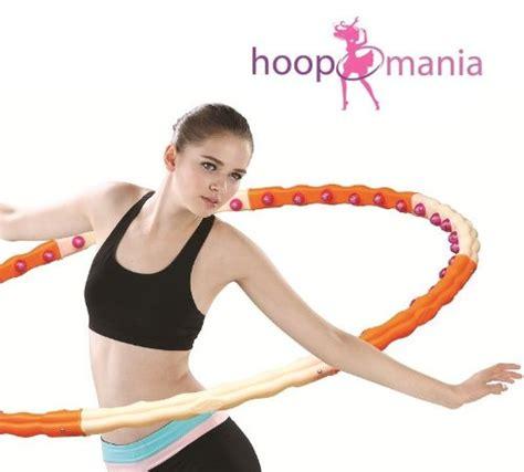 hula hoop vorher nachher diat essen abnehmen mit dem hula hoop rub reifen