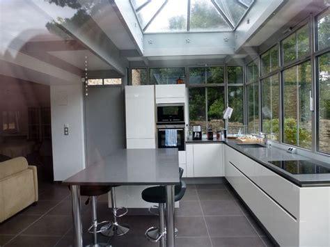 best 25 extension veranda ideas on