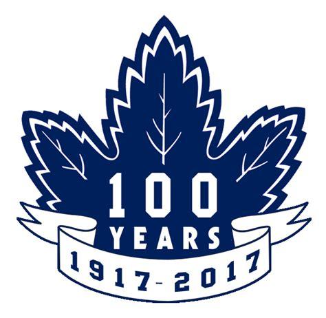 toronto maple leaf logo 2017 theleaf co