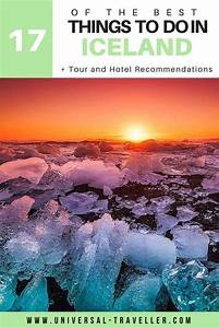 Northern Lights Iceland Best Spots What To Do In Iceland And Must Visit Iceland Attractions