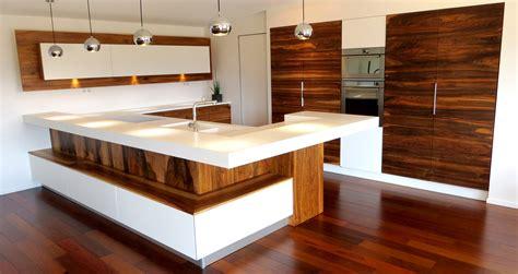 agencement de cuisine ouverte cuisine cuisines rã fã rences agencement optimal lisieux