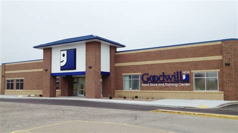 goodwill la crosse smet construction services