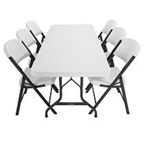tables chairs rental jump laugh