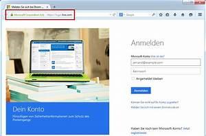 Msn Als Startseite : hotmail als startseite festlegen anleitung f r alle browser ~ Orissabook.com Haus und Dekorationen