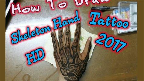 hand tattoo vorlagen hand tattoo vorlagen inspiration