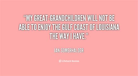 great grandchildren quotes quotesgram