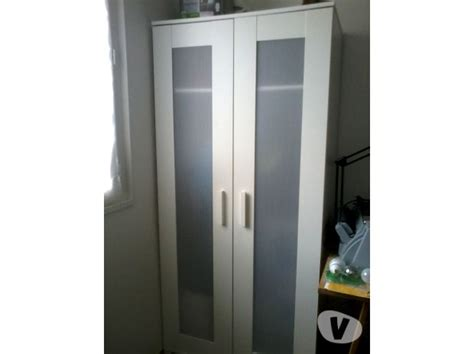 Commode Aneboda Ikea by Armoire Ikea Aneboda Offres Avril Clasf