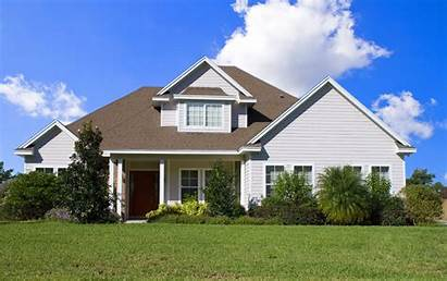 Residential Inspections Property Bottom Inspection Solutions