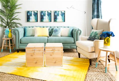 The 15 Best Places To Find Cute Home Decor  Lux & Concord
