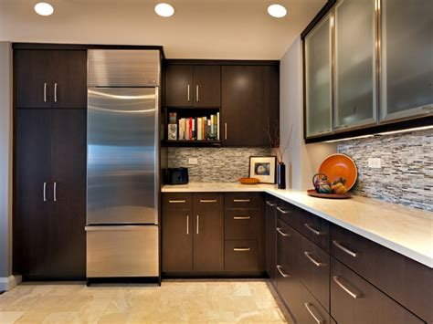 contemporary small kitchen designs print kitchen backsplash modern condo kitchen design a 5747
