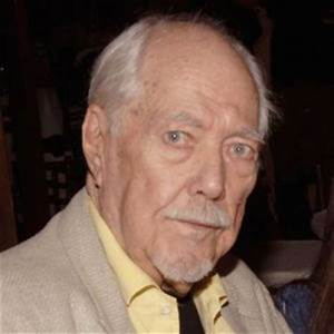 Robert Altman - Director - Biography.com