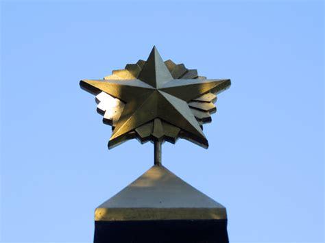 t82 zentralfriedhof ii