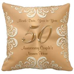 gift ideas for 50th wedding anniversary wedding anniversary gifts unique 50th wedding anniversary gifts for parents