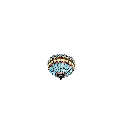 Ladari Foscarini Prezzi luce soffitto 28 images ventilatori da soffitto con