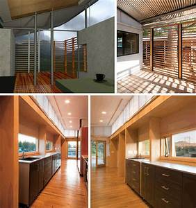 Modern Mobile Homes: Converting Trailers to Houses