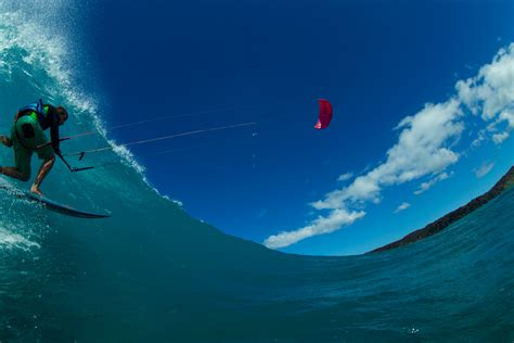 North Kiteboarding Wallpapers