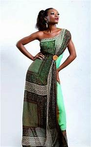 1000+ images about african prints on Pinterest | Ankara African fashion and African prints