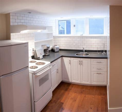 Basement Apartment Design  Home Decor Takcopcom