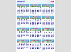 """Search Results for """"2012 2013 Calendar Printable"""