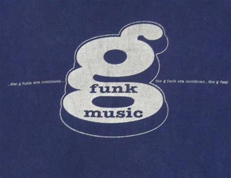 vintage  funk   dove shack def jam warren   shirt