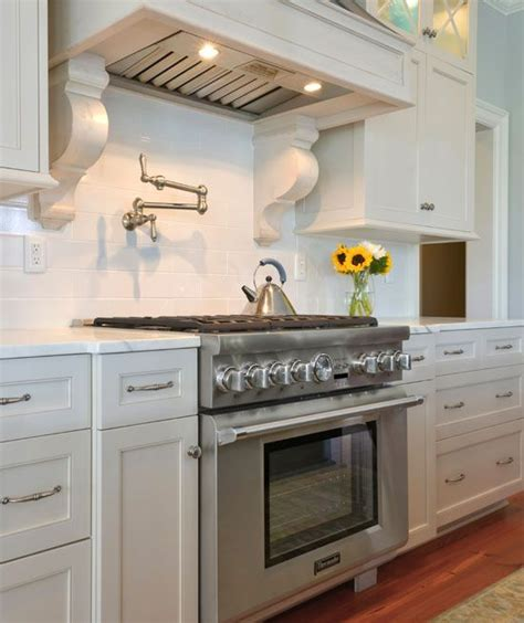 commercial stove with knobs 17 best images about range on copper