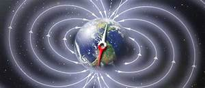 Climate Scientists Warn The Earth Could Experience A 'Pole ...