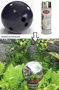 Cool And Fresh Spray Paint Ideas
