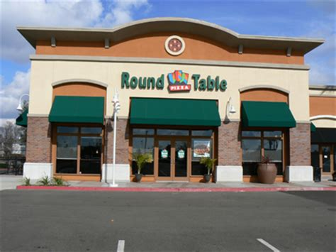 round table citrus heights round table pizza franchises available for sale in