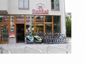 Fahrradladen Berlin Lichtenberg : stadtrad inh remo klawitter 10437 berlin prenzlauer berg wegweiser aktuell ~ Orissabook.com Haus und Dekorationen