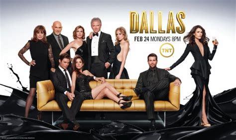 Dallas Resume Saison 3 by Dallas 2012 Saison 3 De All Series Forever