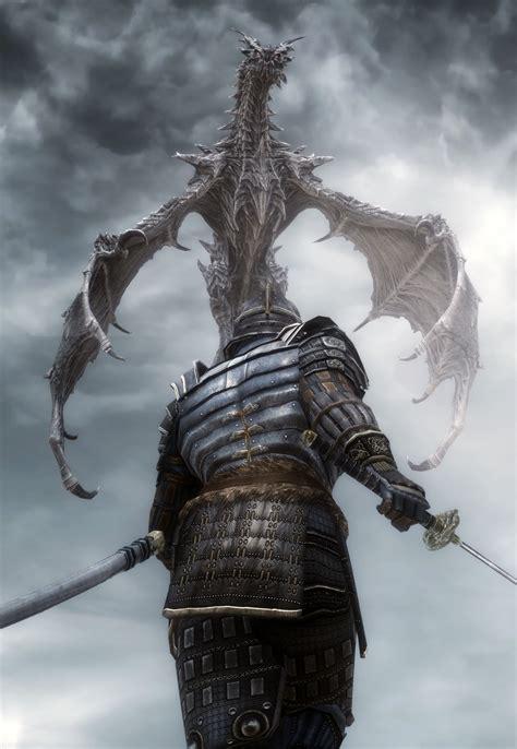 The Last One Games Skyrim Elderscrolls Be3 Gaming