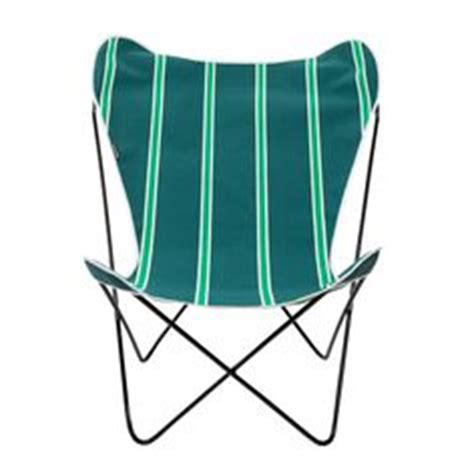 Folding Butterfly Chair Replacement Covers by Butterfly Chair Replacement Cover For Non Folding Wrought