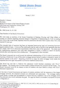 Section 609 Credit Dispute Letter