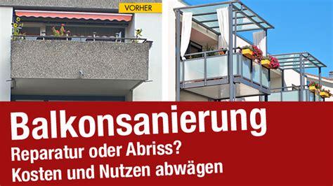 Balkon Anbauen Baugenehmigung by Balkon Anbauen So Geht S Bauantrag Bis Zuschuss