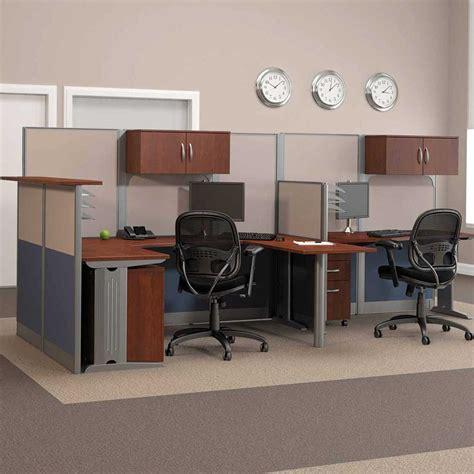 Computer Desk Office Furniture, Small Office Desk Or
