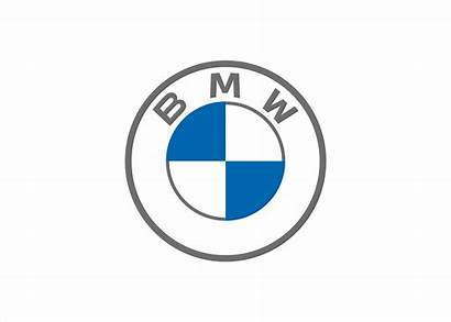 Bmw Transparent Branding Minimal Goes Evolution Studio