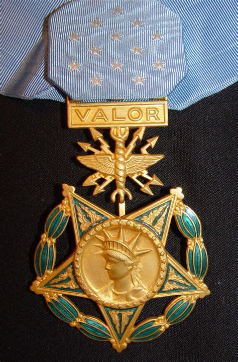 medal of honor decoration images of medals of honor from my collection medals decorations u s militaria forum