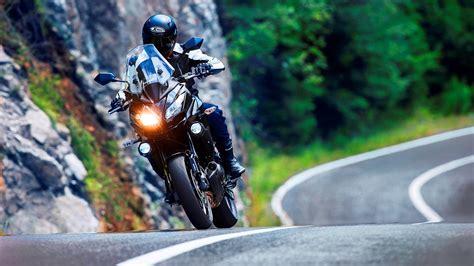 Kawasaki Versys 1000 Backgrounds by Kawasaki Versys 1000 2015 Wallpapers 1920x1080 664739